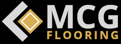 MCG Flooring Perth